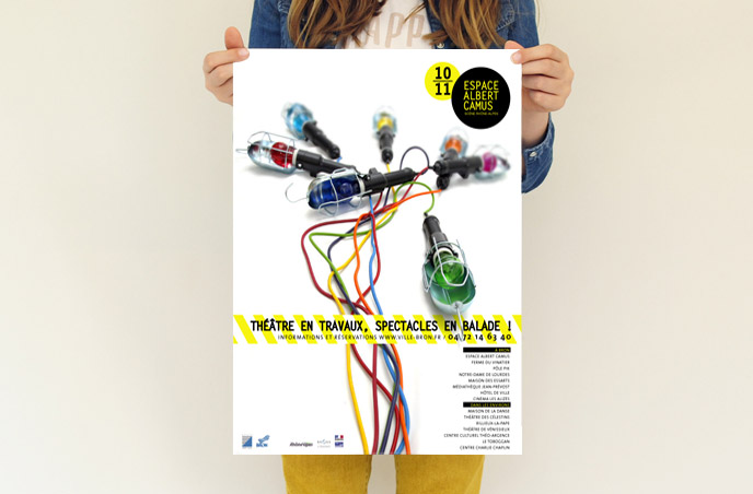 affiches-divers15