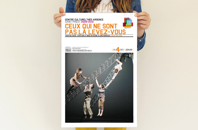 affiches-divers5