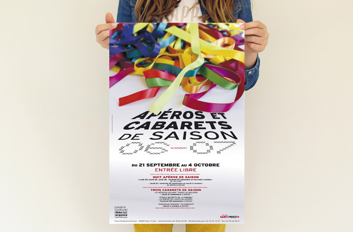 affiches-divers6