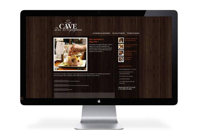 cave-mac-2