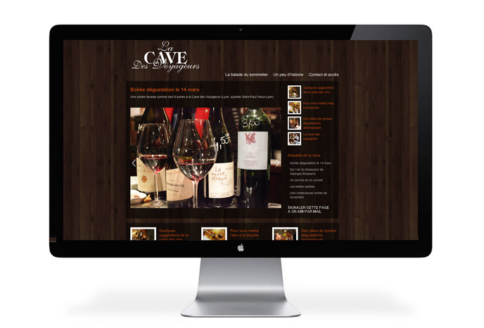cave-mac-4