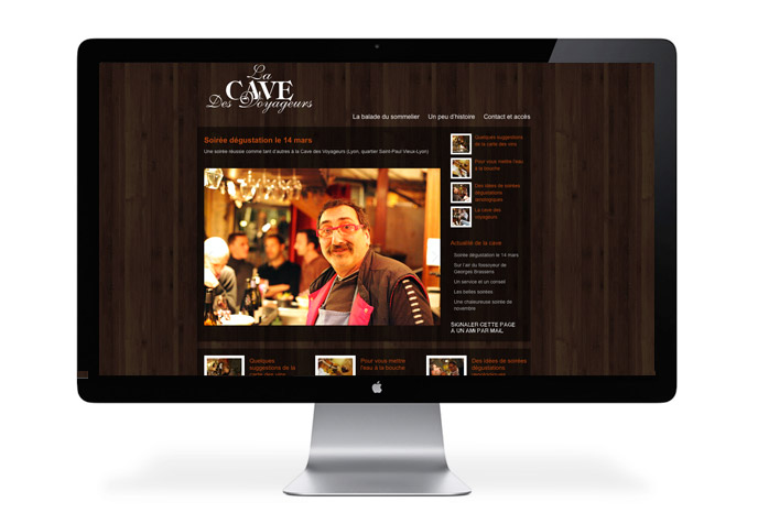 cave-mac-5