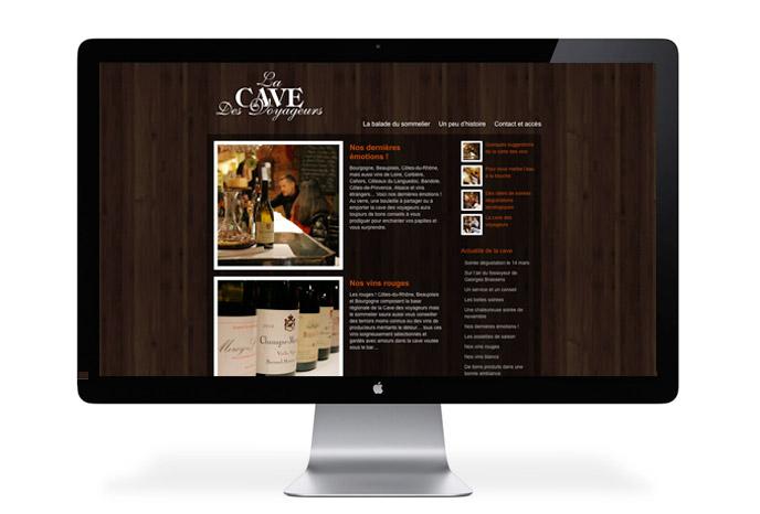 cave-mac-6