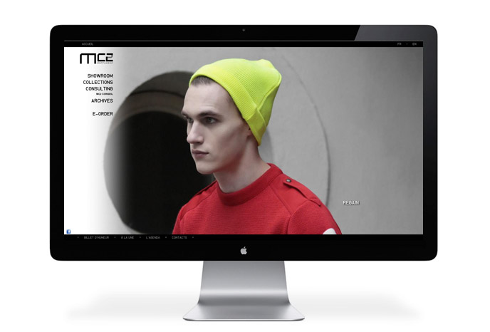 mc2-mac12-688