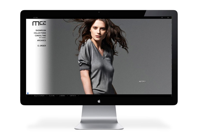 mc2-mac3-688