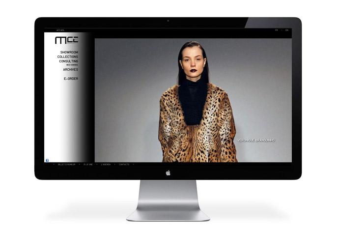 mc2-mac4-688