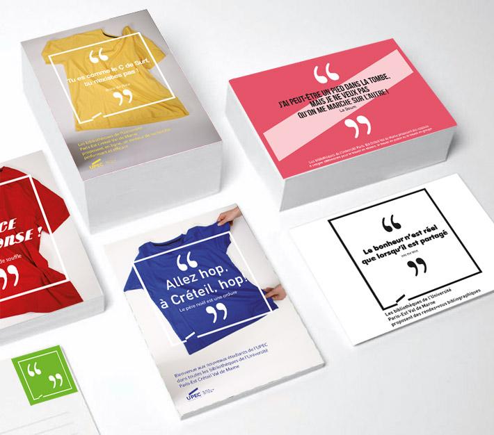 cartes-postales-UPEC